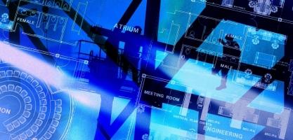 Digital Canal Professional Design Estimating Internet Solutions For Contractors