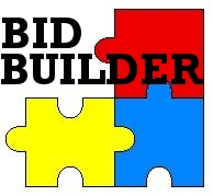 BidBuilder Estimating Software