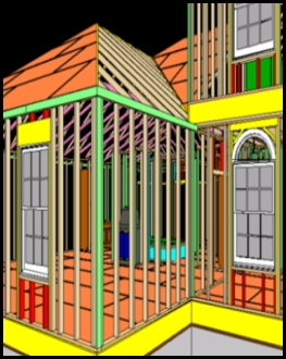 SolidBuilder Design Software