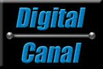 [تصویر:  digital_canal.jpg]
