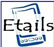 Etails Punch list Manager Software