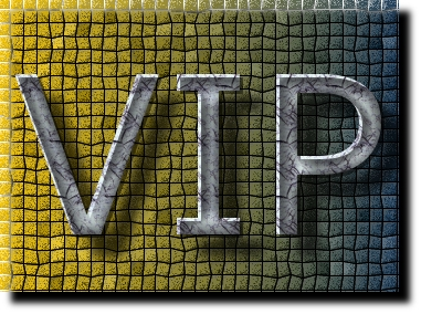 Building Blocks VIP Subscription